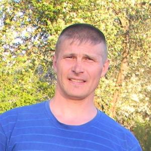 Юрий Зосич
