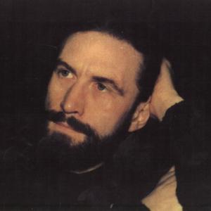 Геннадий Змитрович