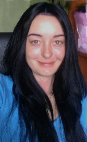 Екатерина Мец