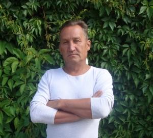 Сергей Юрьев