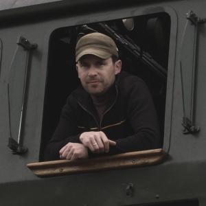 kapart Алексей Капчиков