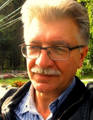 s-m-serg Абросимов