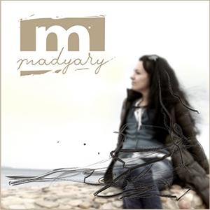 Madyary