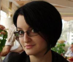 Елена Леженникова