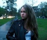 София Плеханова