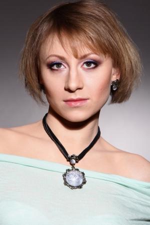 Анастасия Друж