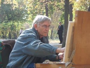 Игорь Деркачев