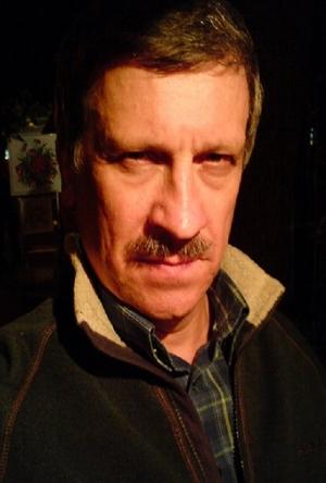 Игорь Суконнов