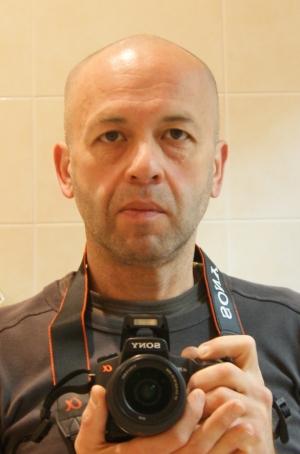 Алан Албегов