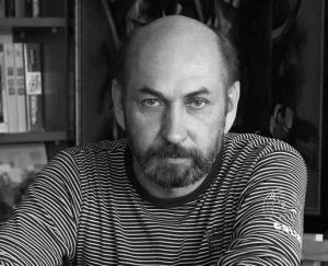 Андрей Шустов