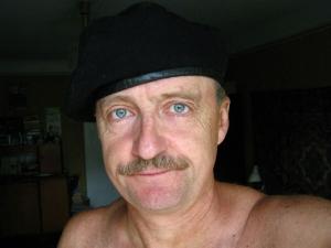 Alegri  Алексей Гришанков