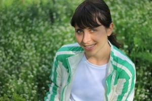 Екатерина Букурос