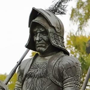 Парсаданов Игорь