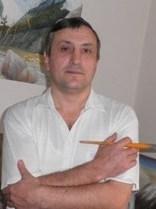Руслан Ахобеков